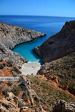 JustGreece.com Seitan Limania Crete - Chania Prefecture - Photo 30 - Foto van JustGreece.com