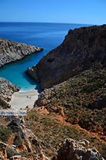 Seitan Limania Crete - Chania Prefecture - Photo 31 - Photo JustGreece.com