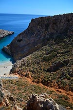 JustGreece.com Seitan Limania Crete - Chania Prefecture - Photo 32 - Foto van JustGreece.com