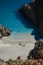 JustGreece.com Seitan Limania Crete - Chania Prefecture - Photo 35 - Foto van JustGreece.com