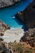Seitan Limania Crete - Chania Prefecture - Photo 36 - Photo JustGreece.com