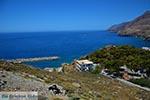 JustGreece.com Sfakia Crete - Chania Prefecture - Photo 1 - Foto van JustGreece.com