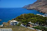 JustGreece.com Sfakia Crete - Chania Prefecture - Photo 3 - Foto van JustGreece.com
