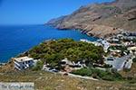 JustGreece.com Sfakia Crete - Chania Prefecture - Photo 4 - Foto van JustGreece.com