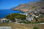 JustGreece.com Sfakia Crete - Chania Prefecture - Photo 5 - Foto van JustGreece.com