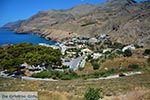 JustGreece.com Sfakia Crete - Chania Prefecture - Photo 6 - Foto van JustGreece.com