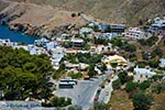 Sfakia Crete - Chania Prefecture - Photo 7 - Photo JustGreece.com