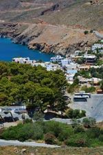 Sfakia Crete - Chania Prefecture - Photo 9 - Photo JustGreece.com