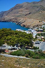 JustGreece.com Sfakia Crete - Chania Prefecture - Photo 10 - Foto van JustGreece.com