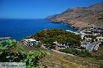 JustGreece.com Sfakia Crete - Chania Prefecture - Photo 11 - Foto van JustGreece.com
