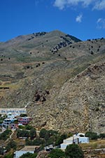 Sfakia Crete - Chania Prefecture - Photo 13 - Photo JustGreece.com