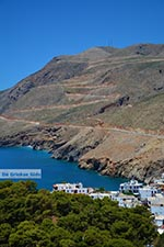 JustGreece.com Sfakia Crete - Chania Prefecture - Photo 15 - Foto van JustGreece.com
