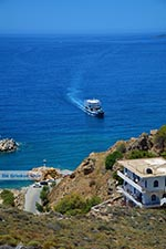 Sfakia Crete - Chania Prefecture - Photo 16 - Foto van JustGreece.com