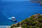 JustGreece.com Sfakia Crete - Chania Prefecture - Photo 18 - Foto van JustGreece.com