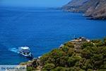 JustGreece.com Sfakia Crete - Chania Prefecture - Photo 19 - Foto van JustGreece.com