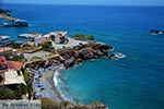 JustGreece.com Sfakia Crete - Chania Prefecture - Photo 20 - Foto van JustGreece.com