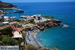 JustGreece.com Sfakia Crete - Chania Prefecture - Photo 21 - Foto van JustGreece.com