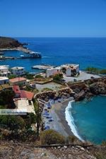 Sfakia Crete - Chania Prefecture - Photo 22 - Photo JustGreece.com
