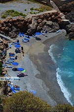 Sfakia Crete - Chania Prefecture - Photo 24 - Photo JustGreece.com