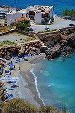 JustGreece.com Sfakia Crete - Chania Prefecture - Photo 25 - Foto van JustGreece.com