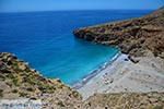 Sfakia Crete - Chania Prefecture - Photo 27 - Photo JustGreece.com