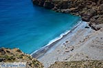 Sfakia Crete - Chania Prefecture - Photo 28 - Photo JustGreece.com