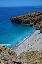 Sfakia Crete - Chania Prefecture - Photo 29 - Photo JustGreece.com