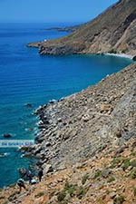 JustGreece.com Sfakia Crete - Chania Prefecture - Photo 31 - Foto van JustGreece.com