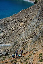 Sfakia Crete - Chania Prefecture - Photo 34 - Photo JustGreece.com