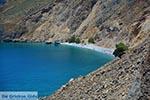 JustGreece.com Sfakia Crete - Chania Prefecture - Photo 36 - Foto van JustGreece.com