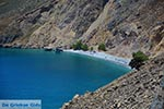 Sfakia Crete - Chania Prefecture - Photo 39 - Photo JustGreece.com