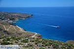 Sfakia Crete - Chania Prefecture - Photo 41 - Photo JustGreece.com
