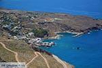 Sfakia Crete - Chania Prefecture - Photo 43 - Photo JustGreece.com