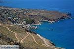 JustGreece.com Sfakia Crete - Chania Prefecture - Photo 44 - Foto van JustGreece.com