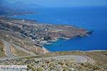 Sfakia Crete - Chania Prefecture - Photo 45 - Photo JustGreece.com