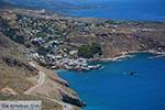 JustGreece.com Sfakia Crete - Chania Prefecture - Photo 46 - Foto van JustGreece.com