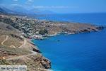 JustGreece.com Sfakia Crete - Chania Prefecture - Photo 47 - Foto van JustGreece.com