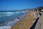 Stalis Crete - Heraklion Prefecture - Photo 3 - Photo JustGreece.com