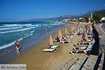 JustGreece.com Stalis Crete - Heraklion Prefecture - Photo 4 - Foto van JustGreece.com