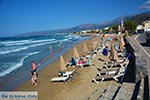 JustGreece.com Stalis Crete - Heraklion Prefecture - Photo 5 - Foto van JustGreece.com