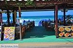 Stalis Crete - Heraklion Prefecture - Photo 8 - Foto van JustGreece.com
