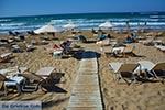 JustGreece.com Stalis Crete - Heraklion Prefecture - Photo 16 - Foto van JustGreece.com