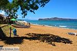 Stalos Crete - Chania Prefecture - Photo 3 - Photo JustGreece.com