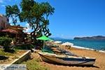 Stalos Crete - Chania Prefecture - Photo 4 - Photo JustGreece.com