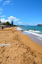 Stalos Crete - Chania Prefecture - Photo 5 - Photo JustGreece.com