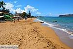 Stalos Crete - Chania Prefecture - Photo 7 - Photo JustGreece.com
