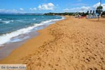 Stalos Crete - Chania Prefecture - Photo 9 - Photo JustGreece.com