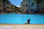 JustGreece.com Stalos Crete - Chania Prefecture - Photo 16 - Foto van JustGreece.com