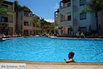 JustGreece.com Stalos Crete - Chania Prefecture - Photo 17 - Foto van JustGreece.com