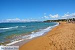 Stalos Crete - Chania Prefecture - Photo 22 - Photo JustGreece.com